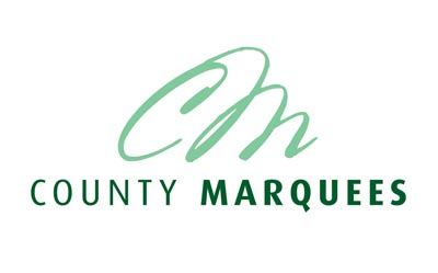 logo-countymarquees