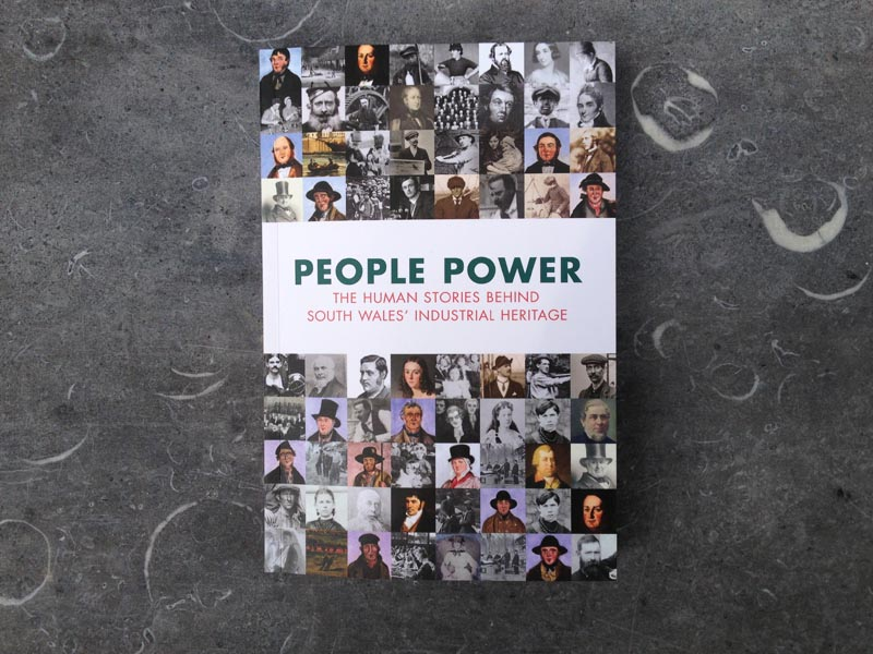 Herian_people-power-cover-800x600