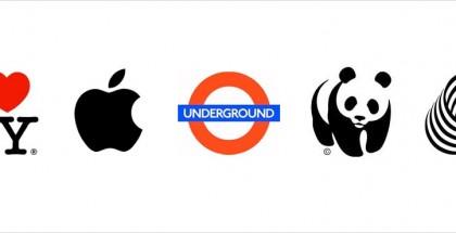 logos-960x370