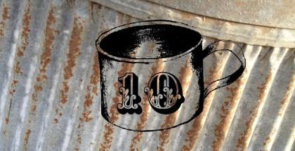 10-tin