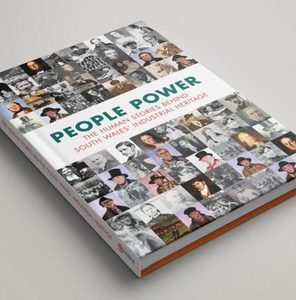 People Power Book