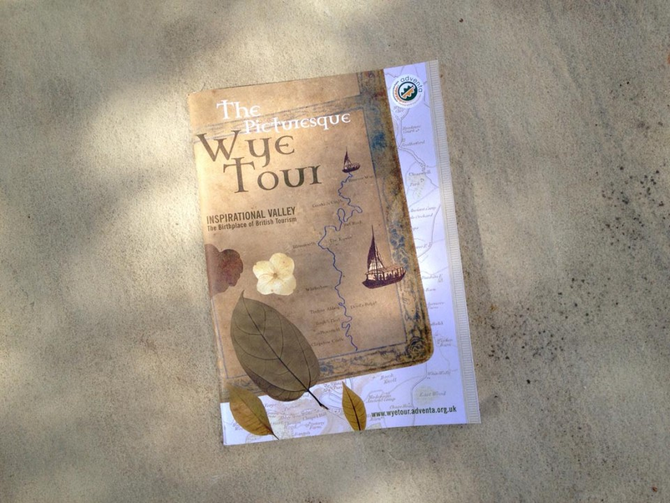 wye-tour-cover-1092